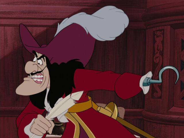 File:Peter-pan-disneyscreencaps.com-7767.jpg