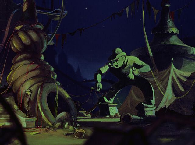 File:Pinocchio-disneyscreencaps.com-6885.jpg