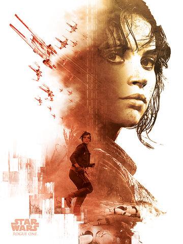 File:Rogue One promo Jyn 3.jpg