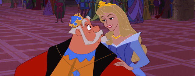 File:Sleeping-beauty-disneyscreencaps.com-8527.jpg