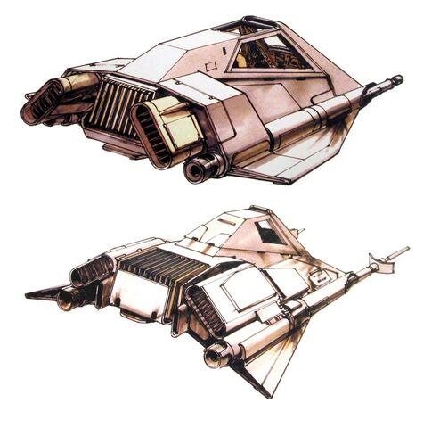 File:Snow Speeder Concept 1.jpg