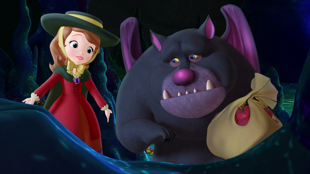 File:Sofia and Wilbert.png