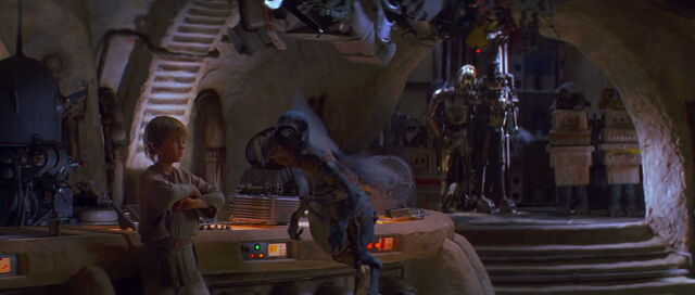 File:Starwars1-movie-screencaps.com-5327.jpg
