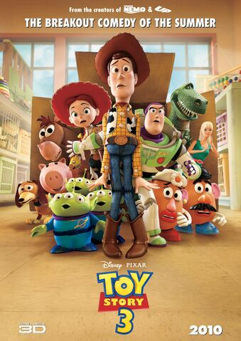 Fișier:Toy-Story-3-Movie-Poster.jpg