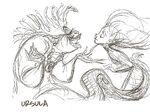 Ursula02