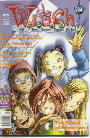 File:Witch cover 34.jpg