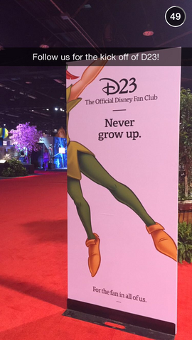 File:2015 D23 Poster.PNG