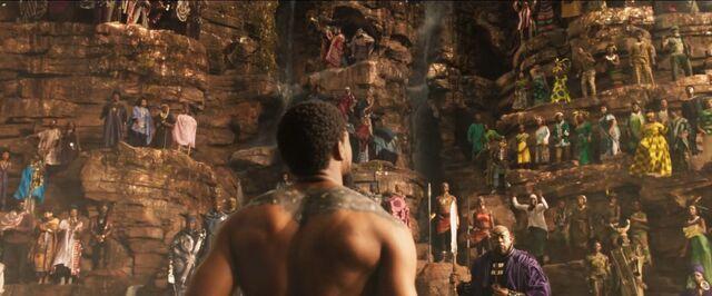 File:Black Panther (film) 08.jpg