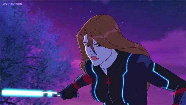 File:Black Widow AUR 32.png