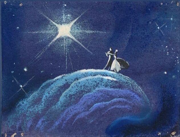 File:Cinderella - Dancing on a Cloud Deleted Storyboard - 51.jpg