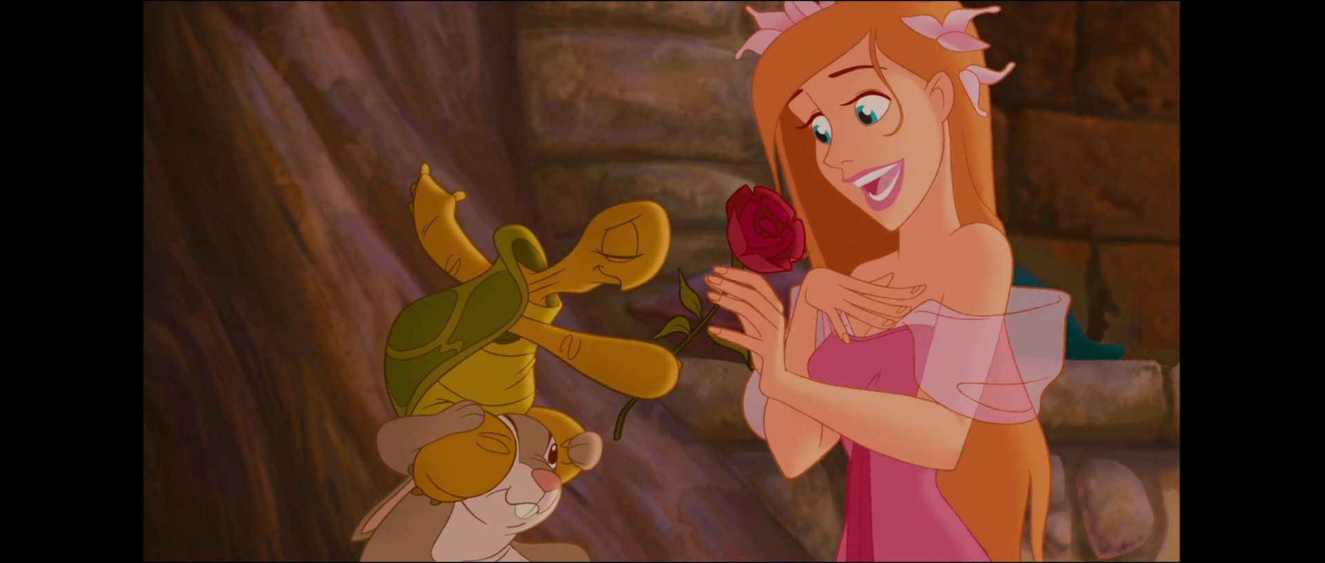image enchanteddisneyscreencapscom333jpg disney