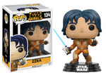 Funko Pop Ezra Bridger