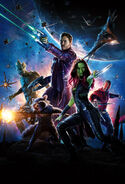 Guardians-of-the-Galaxy-Textless-Poster