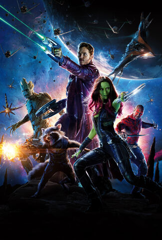 File:Guardians-of-the-Galaxy-Textless-Poster.jpg