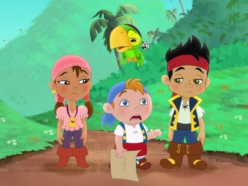 File:Jake&crew-Happy Hook Day!.jpg