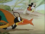 Mickey's Garden-61