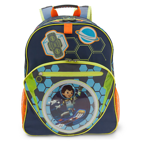 File:Miles from Tomorrowland backpack 2.jpg