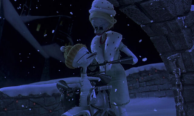 File:Nightmare-christmas-disneyscreencaps.com-8329.jpg