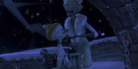 Jewel (The Nightmare Before Christmas)