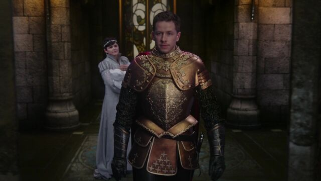 File:Once Upon a Time - 5x03 - Siege Perilous - Sir David.jpg