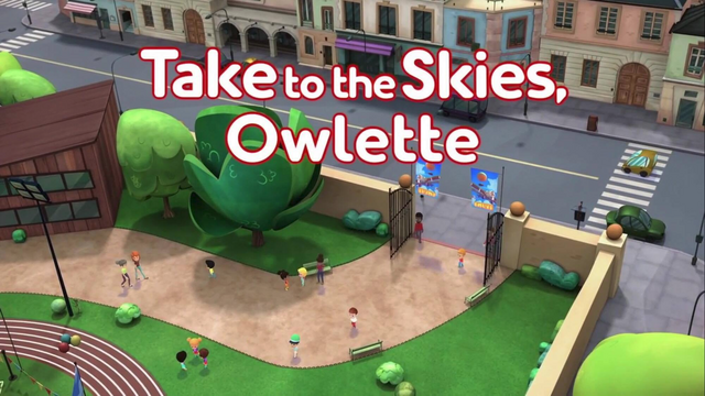 File:Take to the Skies Owlette Card.png