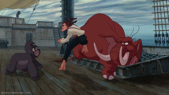 File:Tarzan-disneyscreencaps.com-7926.jpg