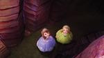 The-Curse-of-Princess-Ivy-19