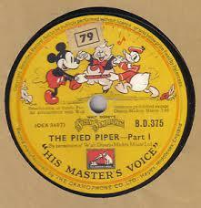 File:The pied piper record.jpg