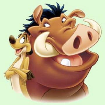 File:Timon-Pumbaa-the-lion-king-1-2-7392898-360-360.jpg