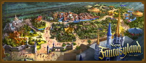 WDW-new-fantasyland-02