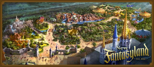 File:WDW-new-fantasyland-02.jpg