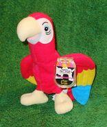 Waddlesworth Plush Toy
