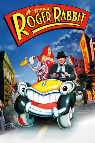 File:Who Framed Roger Rabbit poster.png