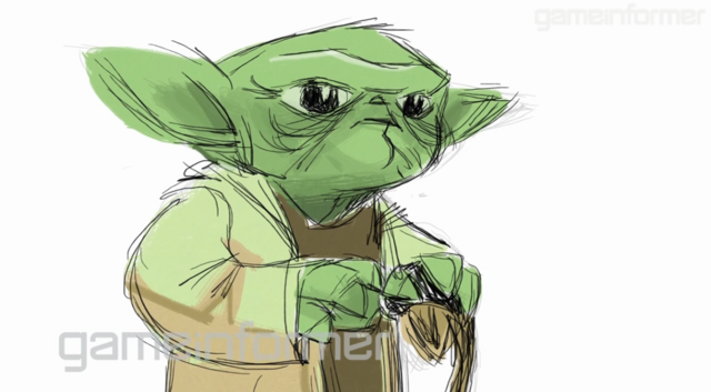 File:Yoda Concept.png