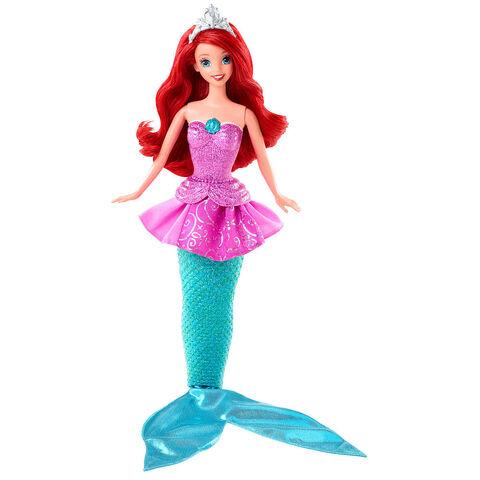 File:Ariel 2013 Diamond Edition Doll.jpg