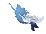Ariel silhouette