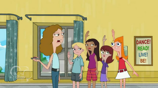 File:Candance, Mandy and other girls.png