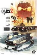 Cars-2-Poster-15