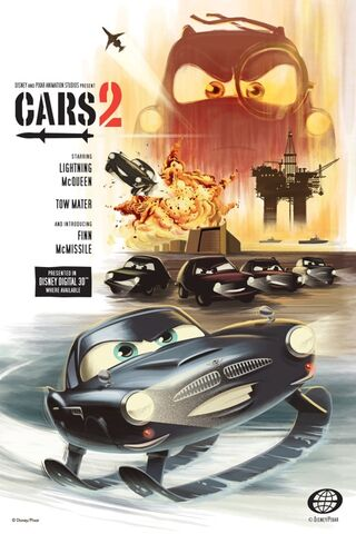 File:Cars-2-Poster-15.jpg