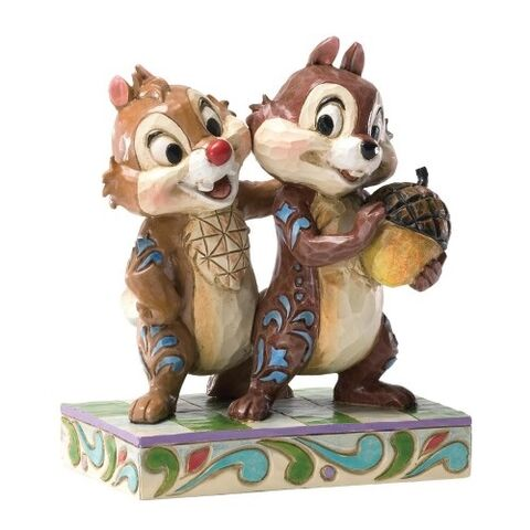 File:Chip and Dale Jim Shore.jpg