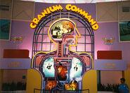 CraniumCommandentry93