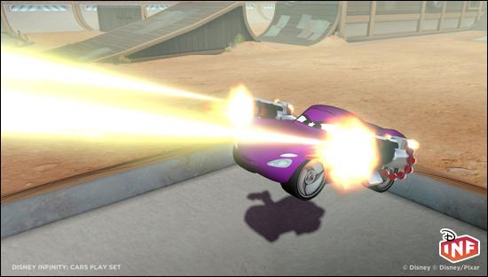 File:Disney infinity cars play set screenshots 08.jpg