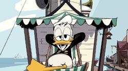 Donald DuckTales 2017