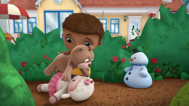 File:Donny, lambie, chilly and teddy b.jpg