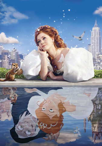 File:Enchanted Giselle with Pip.jpg