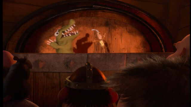 File:Fang does little puppet shows small.jpg
