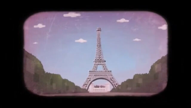 File:France picture from doc mcstuffins.jpg