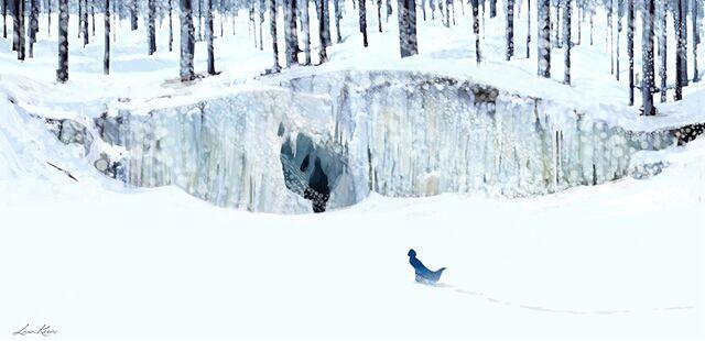File:Frozen concept by lisa keene 2.jpg