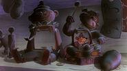 Great-mouse-detective-disneyscreencaps.com-3459