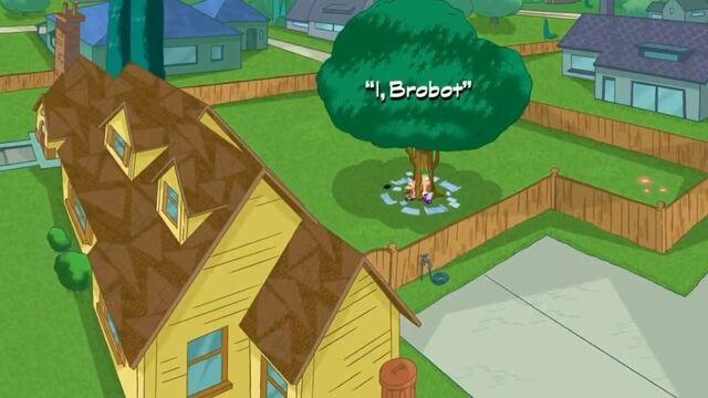 File:I, Brobot.jpg
